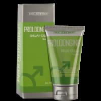 Gel Proloonging Cream chính hãng chuyên điều trị xuất tinh sớm