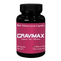 Thuốc điều trị yếu sinh lý CraviMax