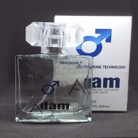 Nước hoa Adam Pheromone kích thích tình dục nữ