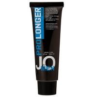 Kem bôi tăng kích thước dương vật gel Titan JO Prolonger