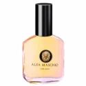 Nước hoa kích thích nữ Alfa Maschio