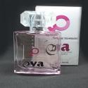 Nước hoa kích thích tình dục nam Eva Pheromone chính hãng