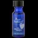 Nước hoa kích thích nữ giới Pure Winmax Blue