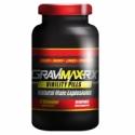 Thuốc chữa trị xuất tinh sớm GRAVIMAX-RX cho nam giới
