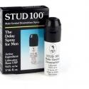 Thuốc xịt Stud 100 chống xuất tinh sớm ở nam giới
