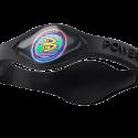 Vòng đeo tay XPower tăng cường sinh lý