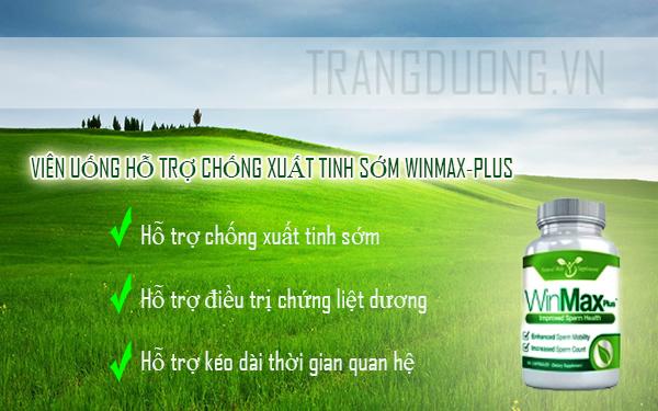 Vien-uong-ho-tro-dieu-tri-xuat-tinh-som-winmax-plus