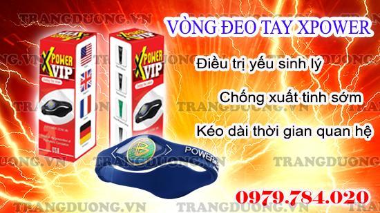 san-pham-vong-deo-tay-xpower-co-hai-khong-anh-3