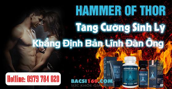 gia-hammer-of-thor1